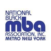 2012 NBMBAA-NY Career Fair