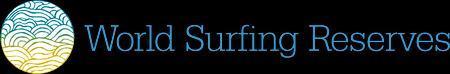 Santa Cruz World Surfing Reserve Fundraiser Celebration