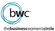 The BWC® logo