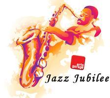Jazz Jubilee Pass - See all Jazz Performances at Arts...