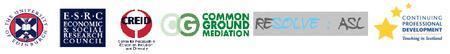 ESRC Funded Knowledge Exchange Programme:   Improving...