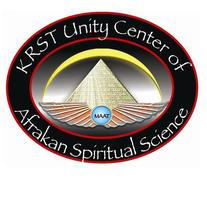 KRST Unity @ The Pan African Film Festival