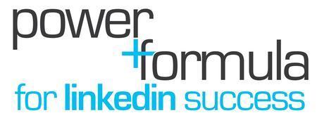 LinkedIn Power Formula Training for Beginners-Pewaukee...