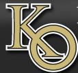 Keystone Oaks Class of 2002 10-year Reunion