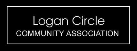 Logan Circle Community Meeting & Wine Tasting