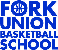 2013 Fork Union Basketball School