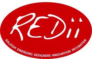 REDii Launch Party and Fashion Extravaganza      Solas...