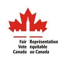 Fair Vote Canada AGM 2012