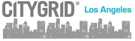 CityGrid LA Hackathon