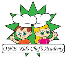 (POSTPONED TO THE FALL) May O.N.E. Kids Chef's Academy