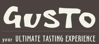 Monthly Blind Tasting Group | Austin | $20/person-...