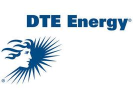 How to Stretch Your Facilities Budget Using the DTE Ene...