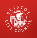 Be Alerted to Business Impacting Events in Bristol