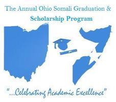 Ohio Somali Graduation & Scholarship Program