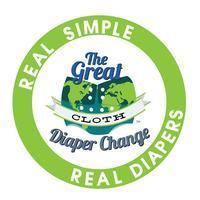 The Great Cloth Diaper Change (Northwest Georgia...