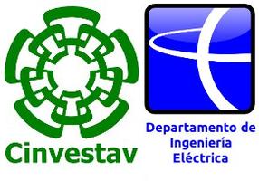 Cinvestav - Ingeniería Eléctrica - open house