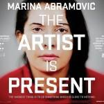 Future Artists Film Club -  'MARINA ABRAMOVIĆ THE...