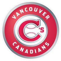 Vancouver Canadians Tweetup for the Blue Jays vs...