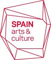 SPAIN arts & culture Cine-Club: 'Intacto'