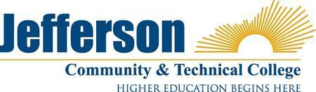 JCTC Bullitt County Campus Orientation Monday, July 30,...