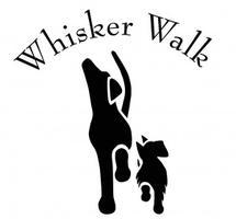 5th Annual Whisker Walk - Sunday June 3rd 2012