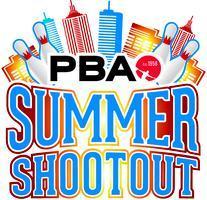 PBA Summer Shootout Pro-Am