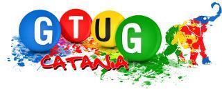 Catania GTUG Bootcamp (pre Startup Weekend)
