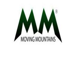 Moving Mountains 3rd Annual Celebrity Paintball...