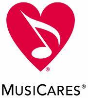 MusiCares Vision Clinic 2012