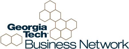 Georgia Tech CIO Panel: From Ramblin' Wrecks to Tech...