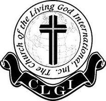 Church of the Living God International Southwest Jurisdictio...
