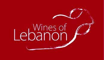 Wines of Lebanon Masterclass Introducing Lebanese wine...