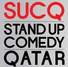 SUCQ logo