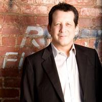 Jeff Lorber @ Red Cat Jazz Cafe - Saturday, May 19,...