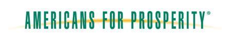 AFP GA: Making The Grade In GA North Fulton School...