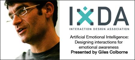 Artificial Emotional Intelligence: Designing...