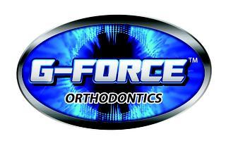 G-FORCE ORTHODONTICS- Just Smile, Welcomes NOR-CAL...
