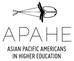 Asian Pacific Americans in Higher Education (APAHE) -...