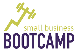 Illinois Chamber of Commerce   Small Business BootCamp