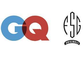 The Originals Series Presented by FSG and GQ