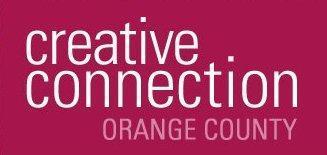 Creative Connection USA: Orange County April 2012 Mini...