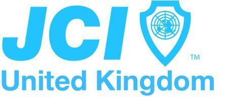 JCI UK Future Strategy Meeting