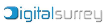 DigitalSurrey May 2012