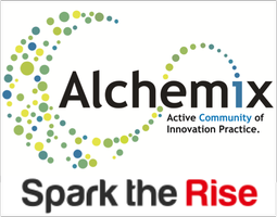 Alchemix 6: Technologies that are Creating Impact and...