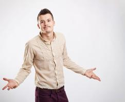 4 Unnecessary Mistakes Men Make with Women& How to...