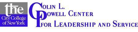 Conversations in Leadership Series: Jeffrey Laurenti