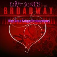 BAS Love Songs from Broadway Valentine's Showcase
