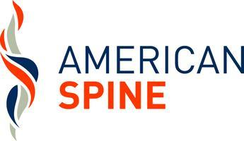 American Spine hosts ZUMBATHON & Health Fair