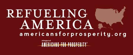"""Refueling America"" Educational Forum and Breakfast"