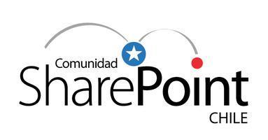 Lanzamiento Comunidad SharePoint Chile